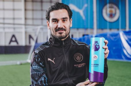 FIFA 21: How to complete POTM Ilkay Gundogan SBC – Requirements and solutions