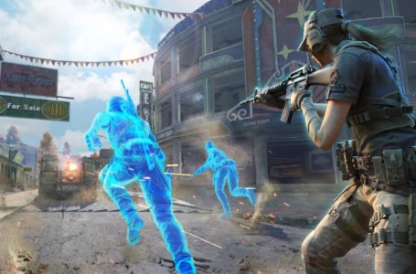 Call of Duty: Mobile February 13 community update patch notes – Valentine's Day Crates, seasonal challenges, and more