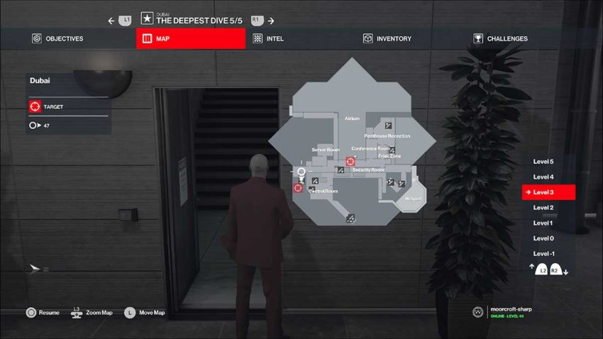 penthouse-door-map-reference-hitman-3