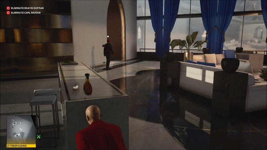 penthouse-guard-hitman-3