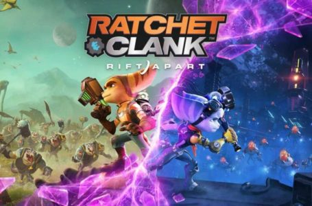 Ratchet and Clank: Rift Apart developer confirms there won't be a collector's edition