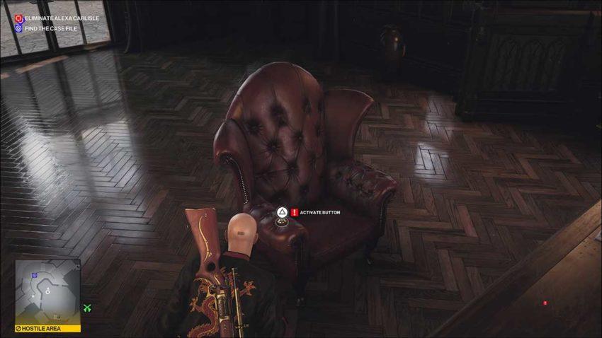chair-button-hitman-3