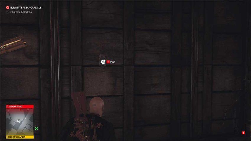 peeping-47-hitman-3