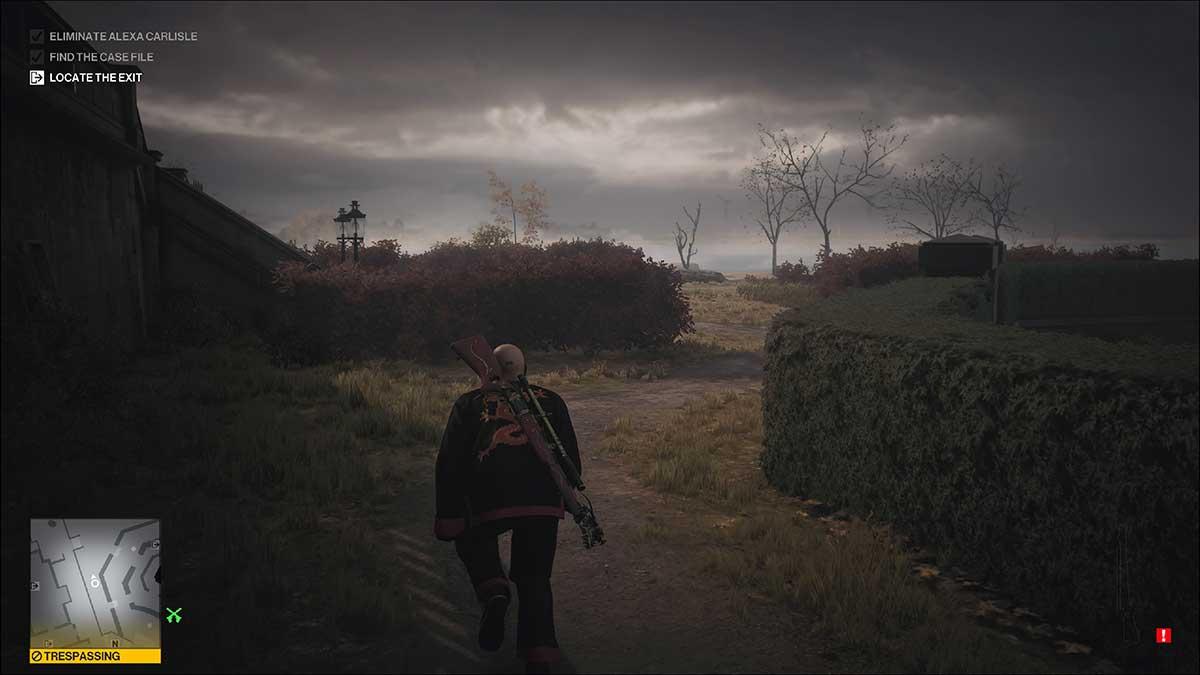 dartmoor-sniper-assassin-hitman-3