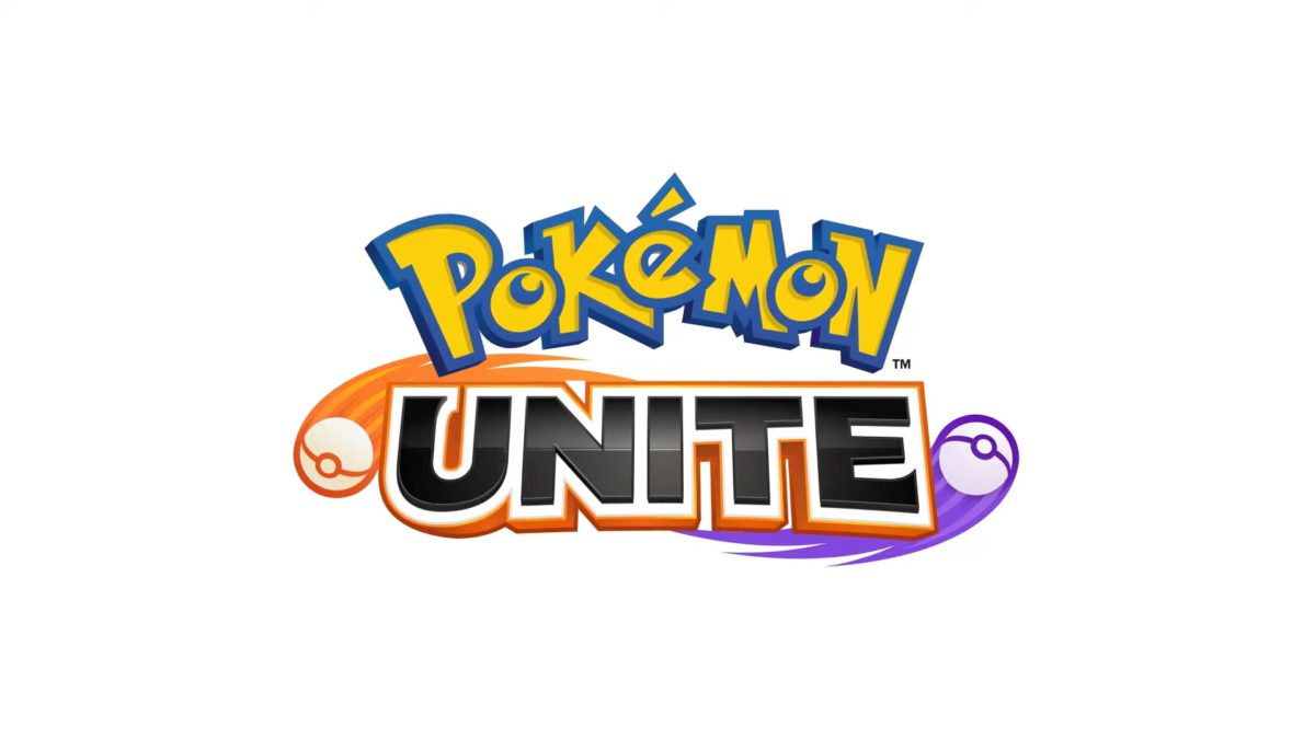 How to sign up to the Pokemon Unite regional beta