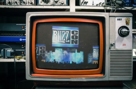 BlizzConline will be a make-or-break moment for Blizzard's identity, and its fans