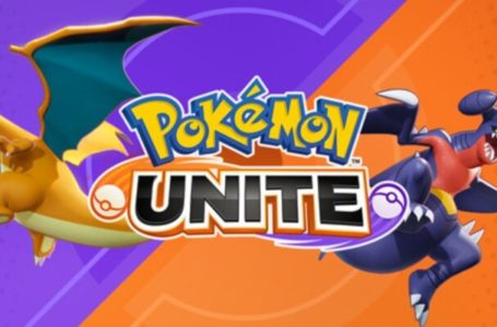 Will my Pokemon Unite beta progress carry over into the full release?