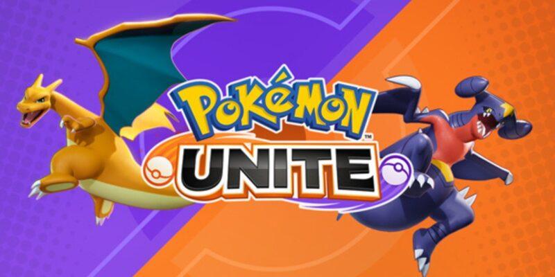 Will my Pokemon Unite beta progress carry over into the full release?