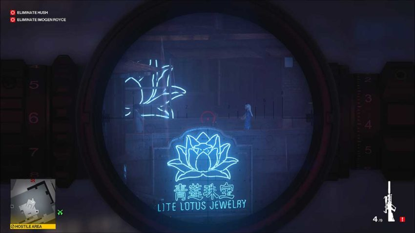 blue-lotus-hitman-3