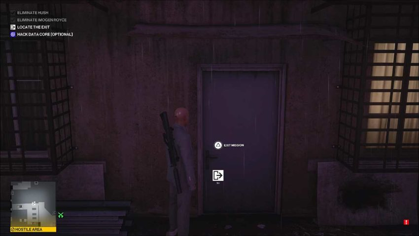mission-exit-hitman-3