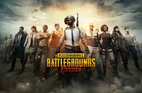 PUBG Mobile 1.3 update to feature Karakin map, Sticky Bomb, Motor Glider and more