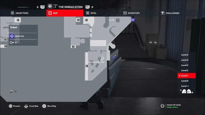 knife-2-map-reference-hitman-3