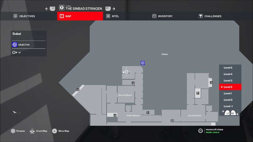 knife-5-location-hitman-3