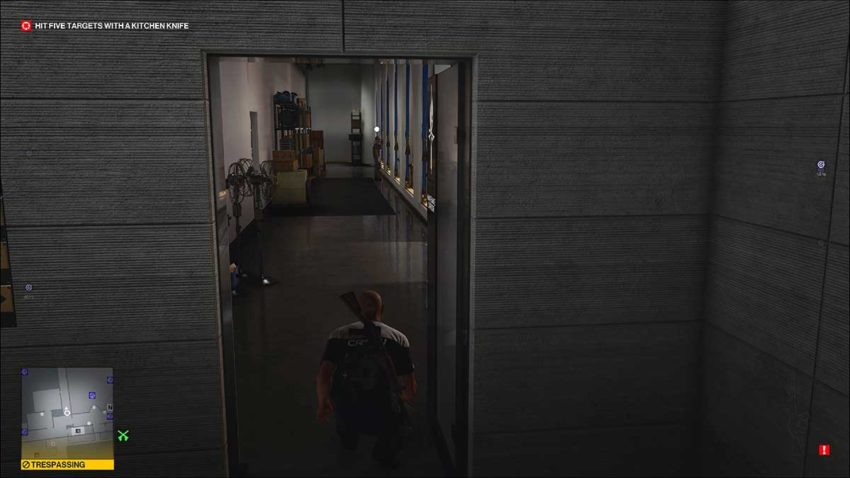 corridor-hitman-3