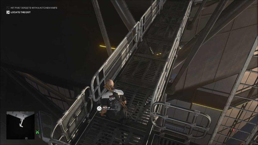 helicopter-key-hitman-3