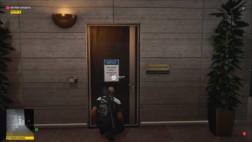 penthouse-door-hitman-3