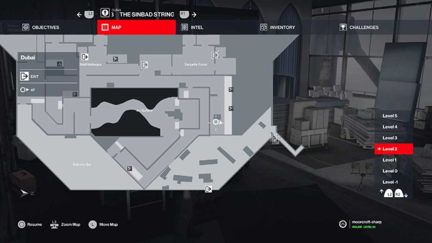 crew-room-map-reference-hitman-3