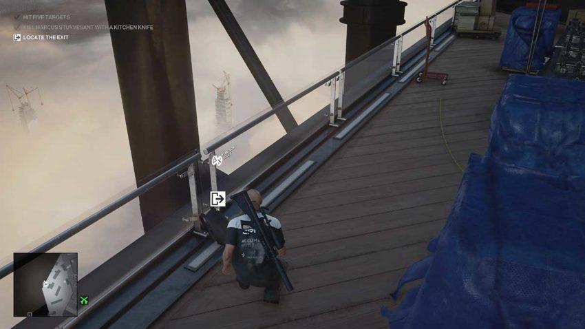 parachute-exit-hitman-3