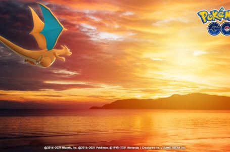 All Pokémon Go Tour: Kanto special research tasks and rewards – How to get a shiny Ditto