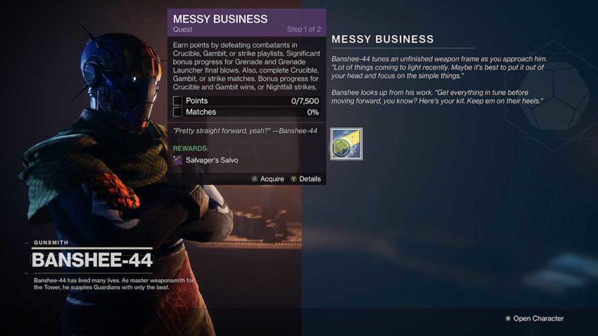 messy-business-quest-destiny-2