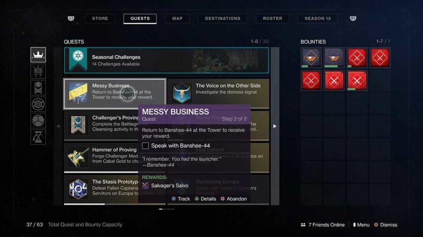 quest-complete-destiny-2