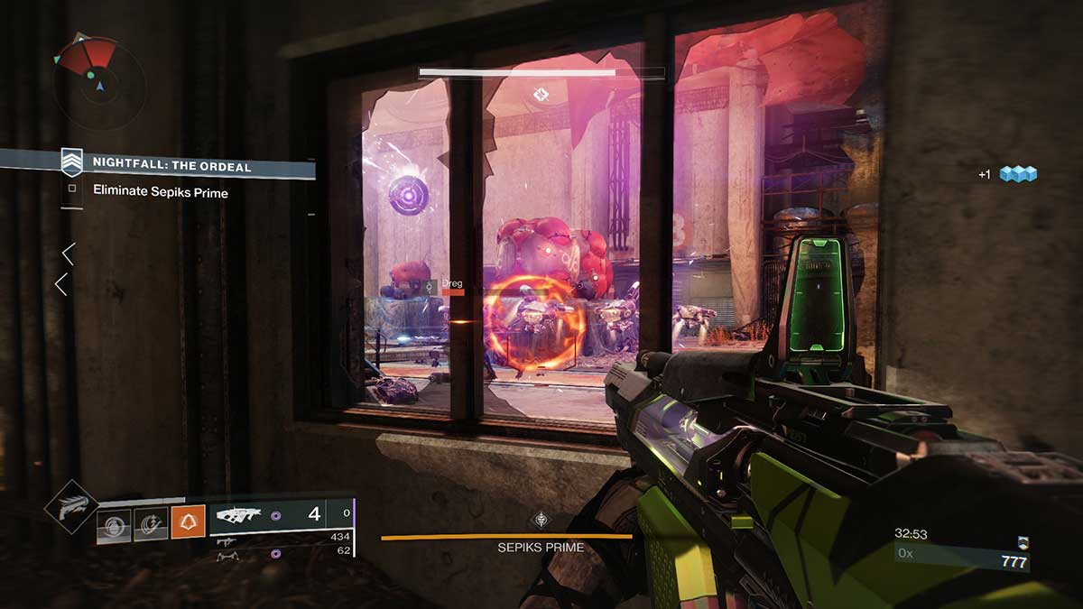 grenade-launcher-kills-destiny-2