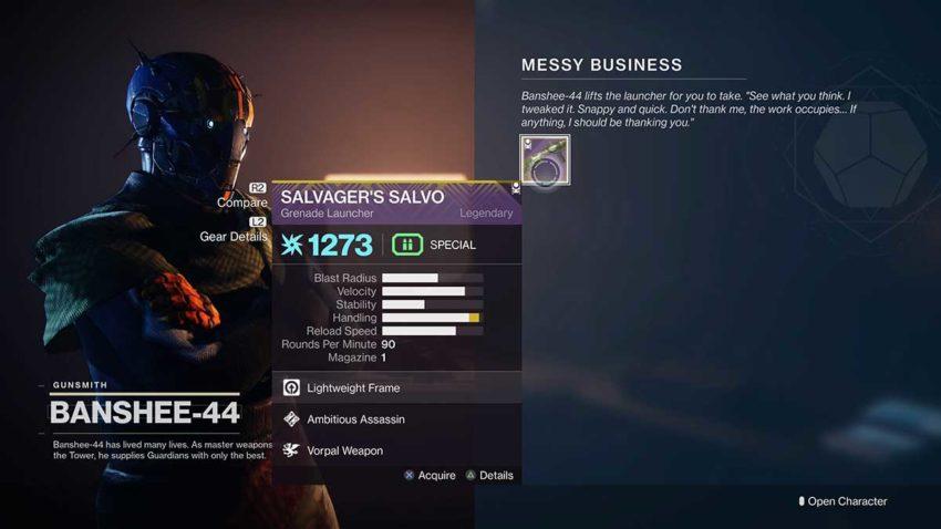 salvagers-salvo-destiny-2