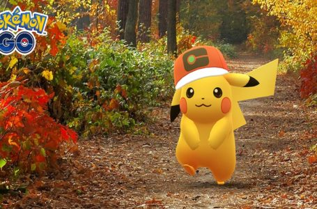 How to get Rare Candy in Pokémon Go