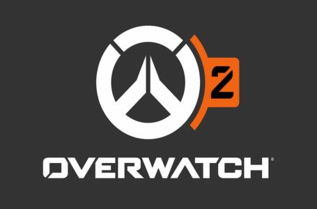 All new hero looks in Overwatch 2
