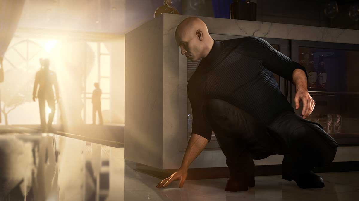 hitman-3-first-patch