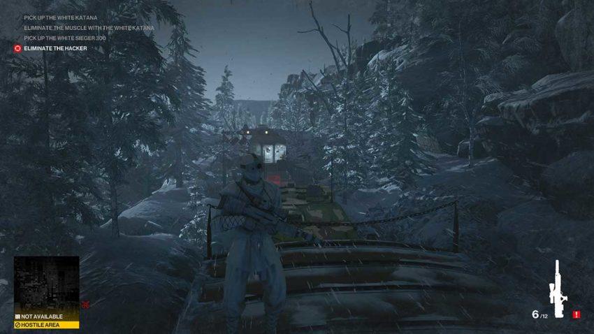 sniper-spot-hitman-3