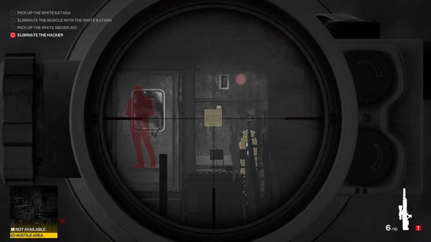 yellow-box-hitman-3