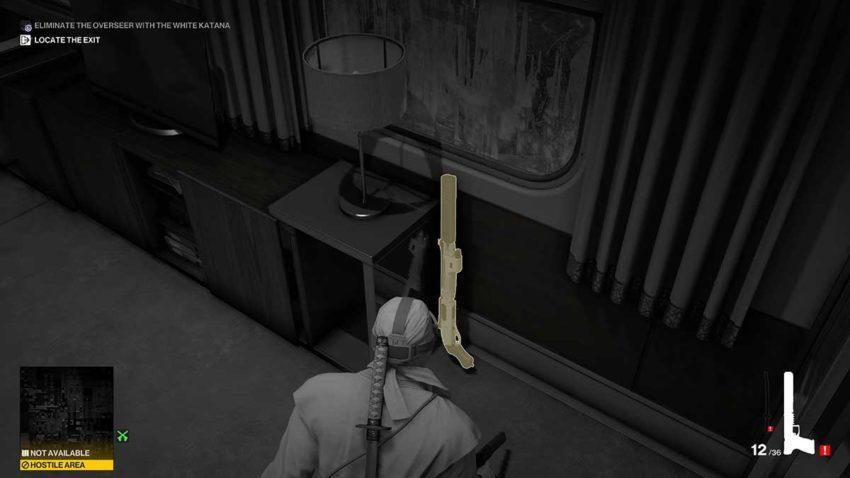 shotgun-hitman-3