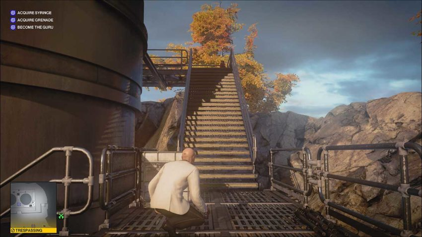these-stairs-hitman-3