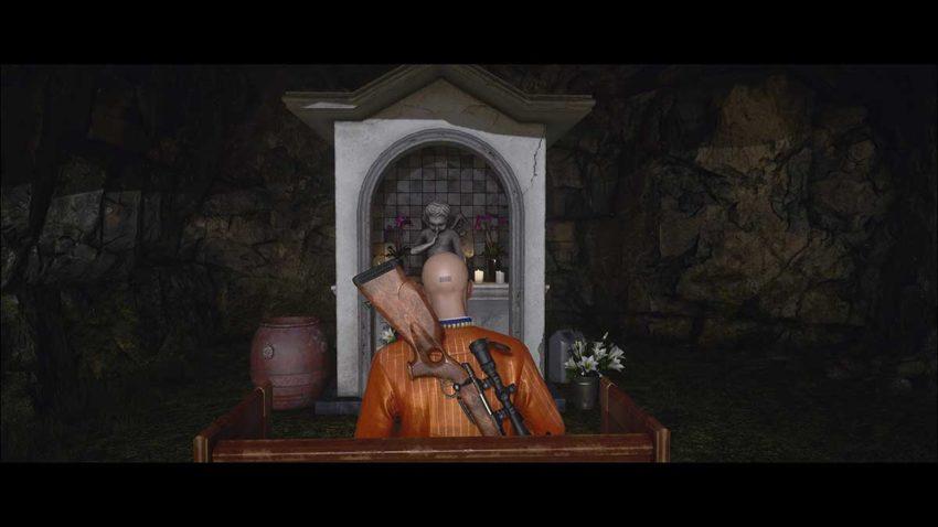 shrine-exit-hitman-3