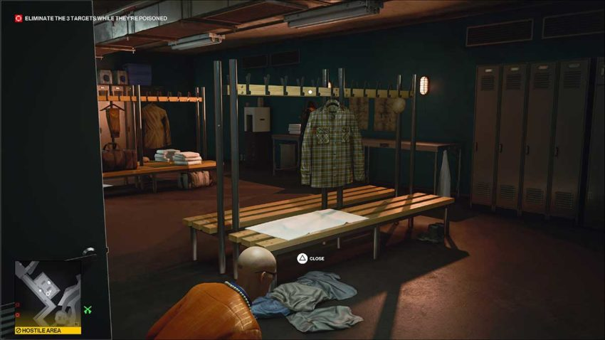 locker-room-hitman-3