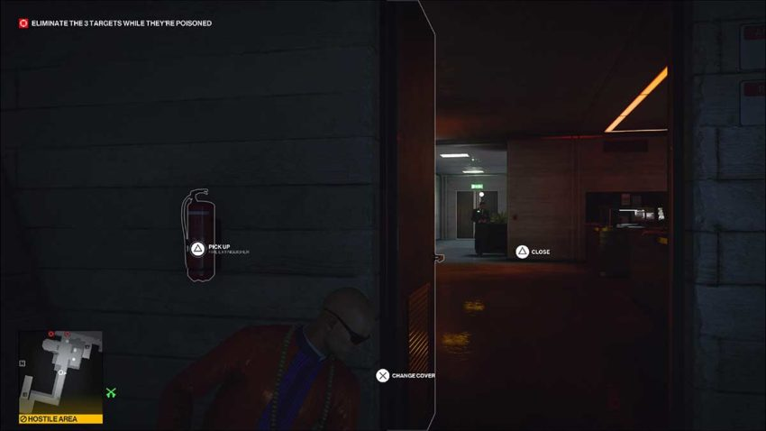 security-room-hitman-3