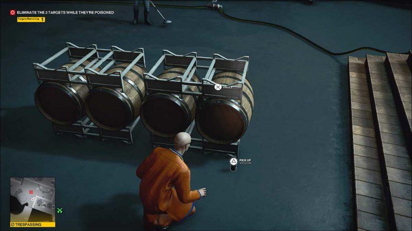 barrels-hitman-3