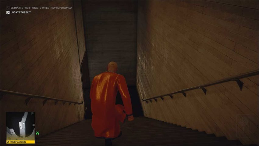 down-the-stairs-hitman-3