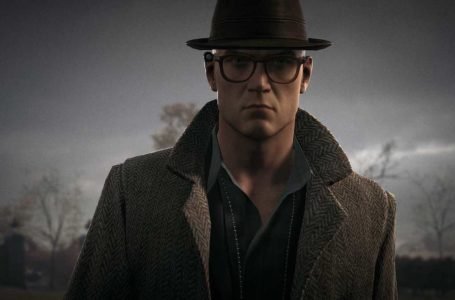 Hitman 3 Featured Contract | The Butler's Butcher Silent Assassin Guide