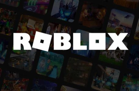 Best Roblox dinosaur games