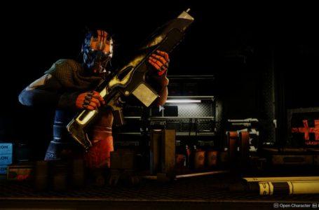 10 Best Legendary weapons in Destiny 2 Season of the Chosen