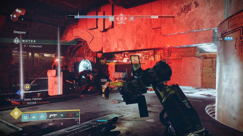 grenade-launcher-kills-destiny-2