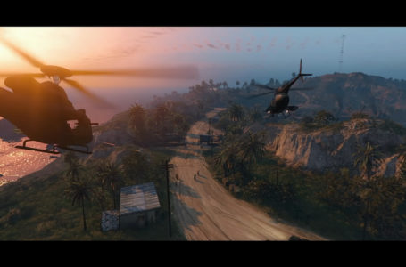 A PC-savvy GTA Online player has found out why the game loads so slowly