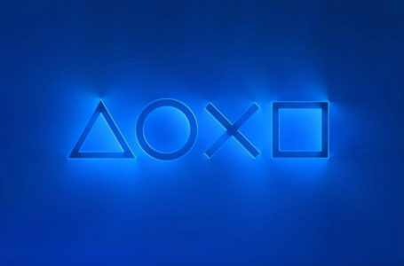 Movies and TV shows are leaving the PlayStation Store