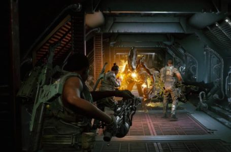 Co-op shooter Aliens: Fireteam bringing Xenomorphs to next-gen this summer