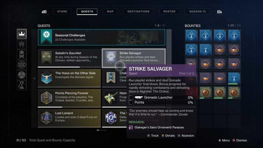 strike-salvager-destiny-2