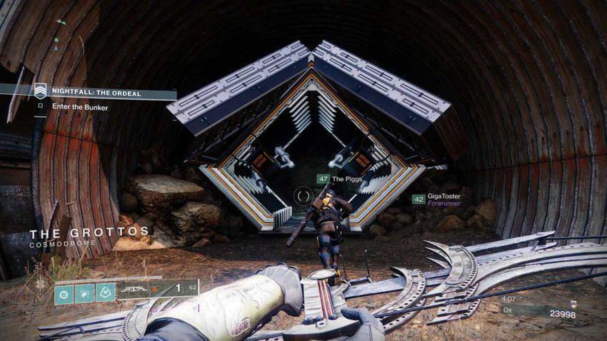 bunker-door-destiny-2