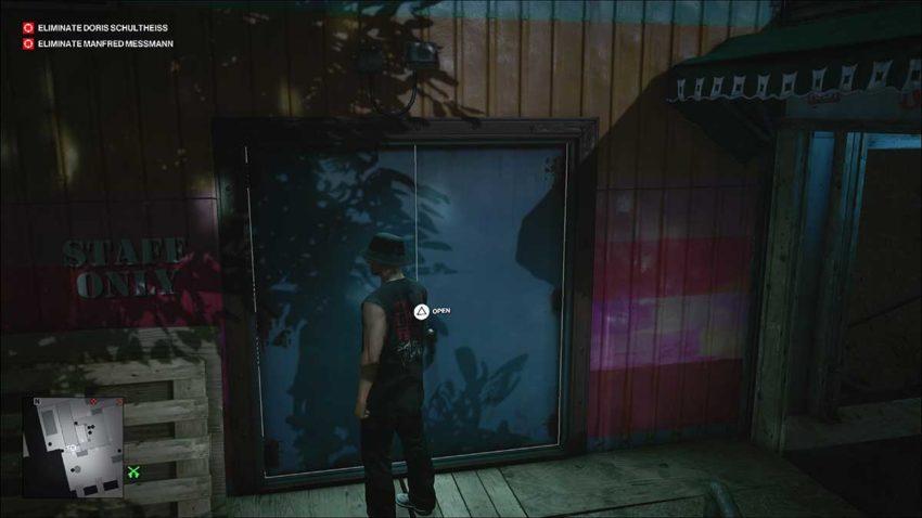 bar-door-hitman-3