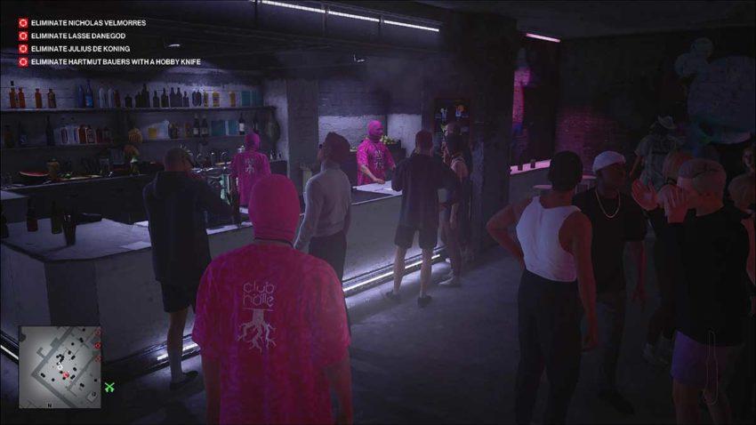 basement-bar-hitman-3